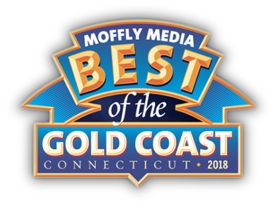 Best of the Gold Coast Connecticut - 2018
