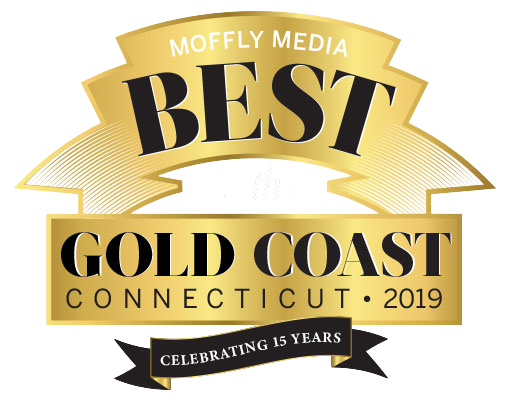 Best of the Gold Coast Connecticut - 2019
